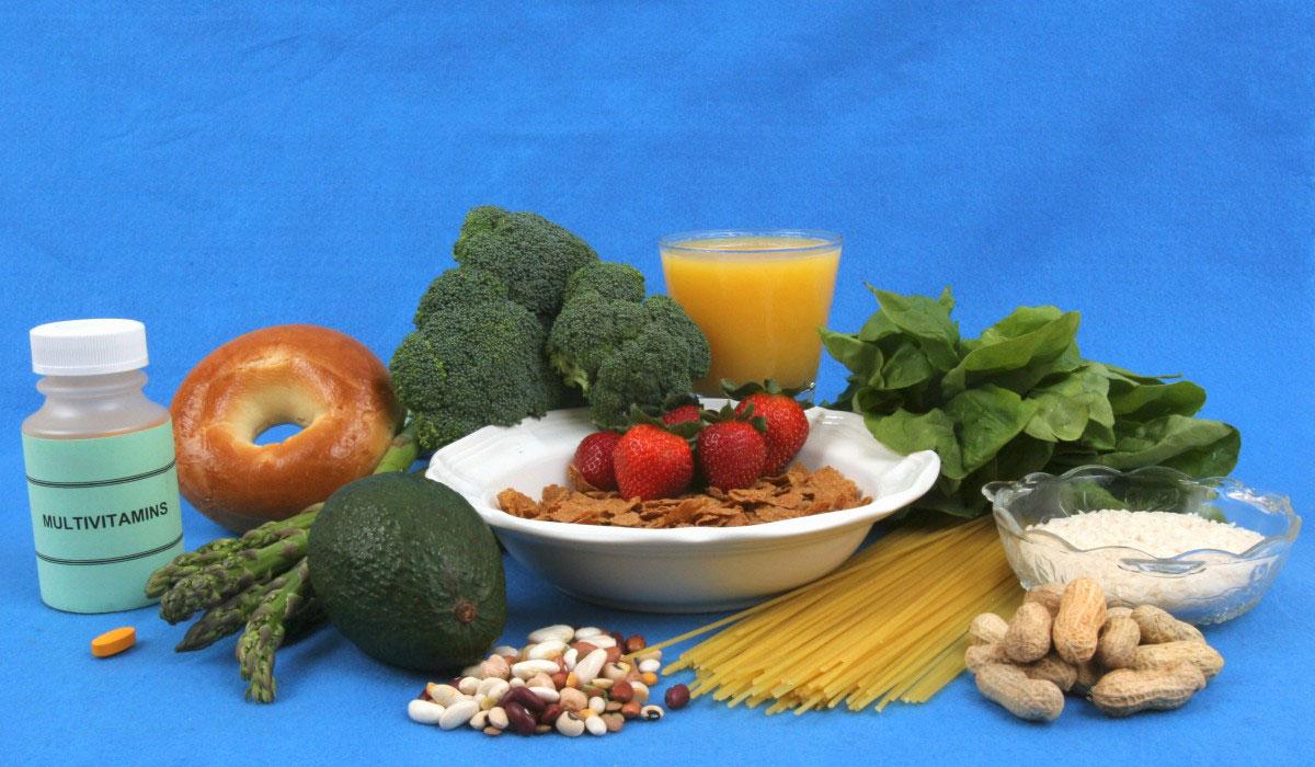 صور افضل مكمل غذائي , اطعمه تغنيك عن المكملات الغذائيه