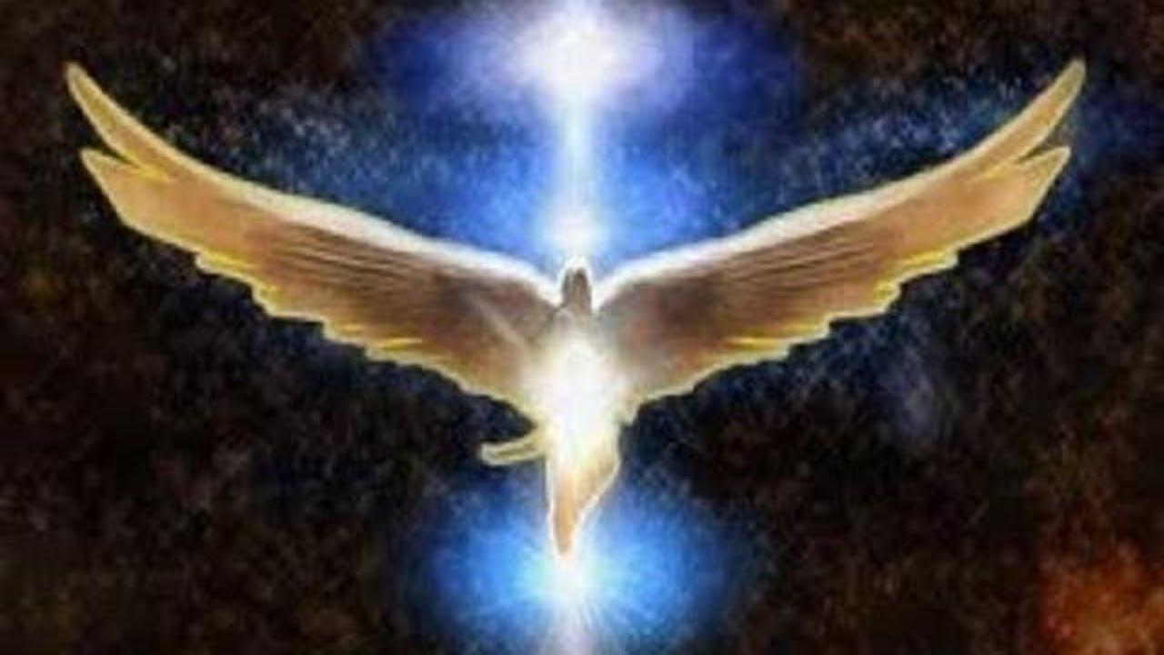 صورة ما اسماء الملائكة , مش هتصدق هذه هي اسماء الملائكة اتعرف عليها