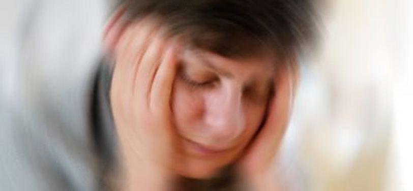 صورة الدوخة اثناء النوم , اعراض الدوخه عند النوم ما سببها