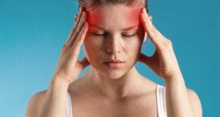 الدوخة اثناء النوم , اعراض الدوخه عند النوم ما سببها