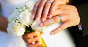 تفسير حلم العرس في المنام , انا حلمت بالفرح يا تري ما تفسيره