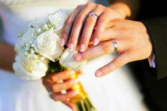صور تفسير حلم العرس في المنام , انا حلمت بالفرح يا تري ما تفسيره