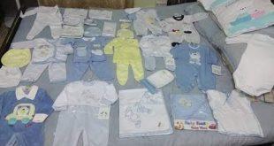 صور لوازم البيبي الجديد , من مستلزمات او احتياجات الاطفال الرضع الجديده