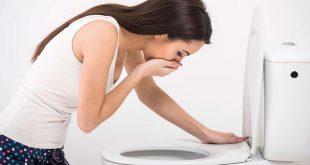 بالصور ماهي علامات الحمل المبكر , اعراض الحمل المبكر 2685 3 310x165