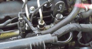 بالصور اسماء اجزاء السيارة , اشياء السيارة و كل اسم لها فيها 2705 3 310x165