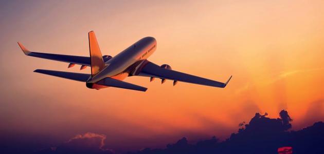 صورة سافر ففي الاسفار سبع فوائد , محتاج اعرف فوائد السفر السبعه