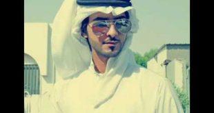 صور شباب حلوين سعوديين , بالصور شباب السعودية الجذاب والساحر