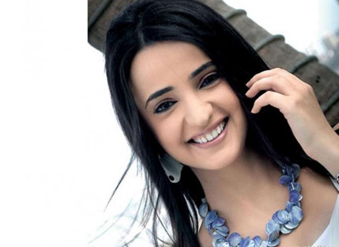 بالصور صور سانيا ايراني , لعشاق الهندي والممثله الهنديه سانيا ايراني 2731 2