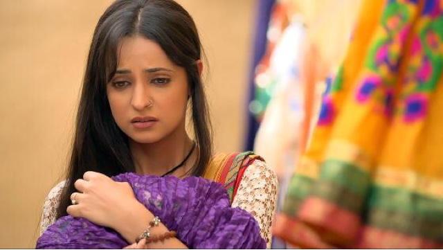 بالصور صور سانيا ايراني , لعشاق الهندي والممثله الهنديه سانيا ايراني 2731 3