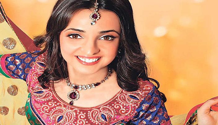 بالصور صور سانيا ايراني , لعشاق الهندي والممثله الهنديه سانيا ايراني 2731 4