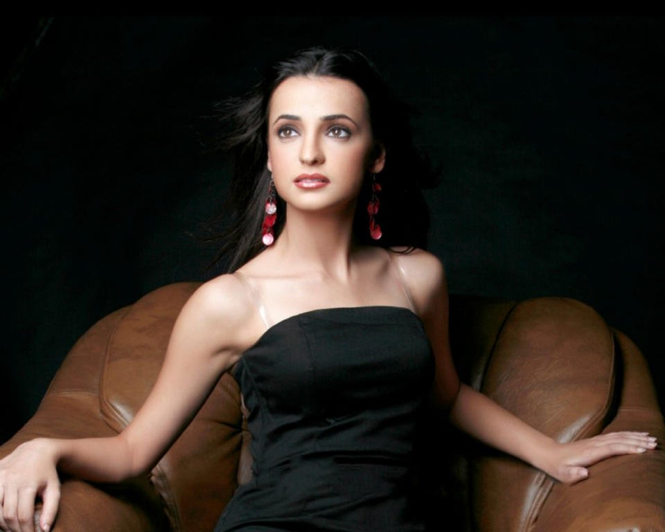 بالصور صور سانيا ايراني , لعشاق الهندي والممثله الهنديه سانيا ايراني 2731 5