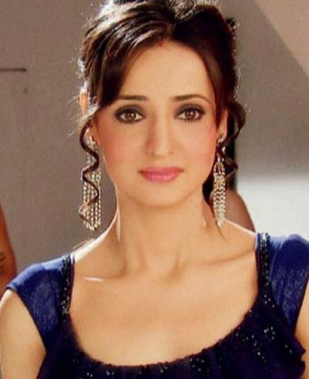 بالصور صور سانيا ايراني , لعشاق الهندي والممثله الهنديه سانيا ايراني 2731 6