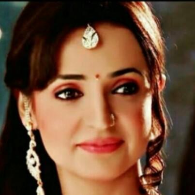 بالصور صور سانيا ايراني , لعشاق الهندي والممثله الهنديه سانيا ايراني 2731 7