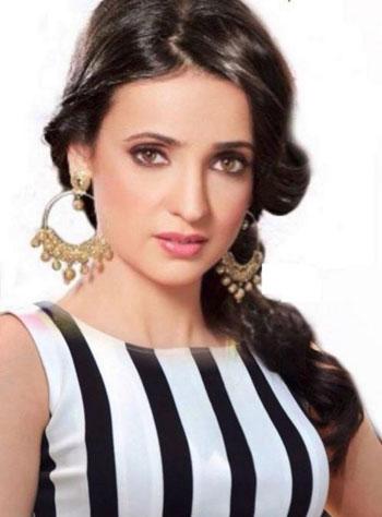 بالصور صور سانيا ايراني , لعشاق الهندي والممثله الهنديه سانيا ايراني 2731 9