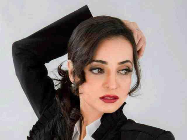بالصور صور سانيا ايراني , لعشاق الهندي والممثله الهنديه سانيا ايراني