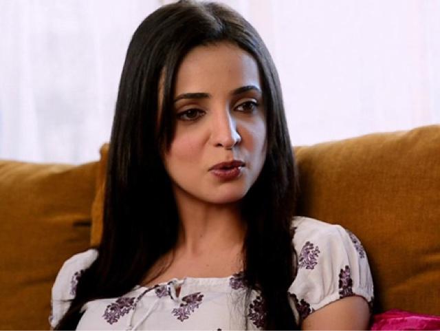 صور صور سانيا ايراني , لعشاق الهندي والممثله الهنديه سانيا ايراني