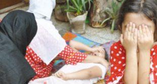 بالصور ختان البنات بالصور , ختان الاناث جريمة في حق الفتيات 2734 11 310x165
