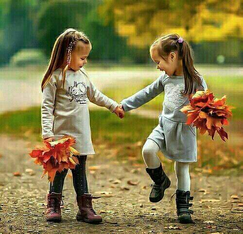 صورة خاتمة عن الصديق , كلمه الصداقة تعني العلاقه الانسانية