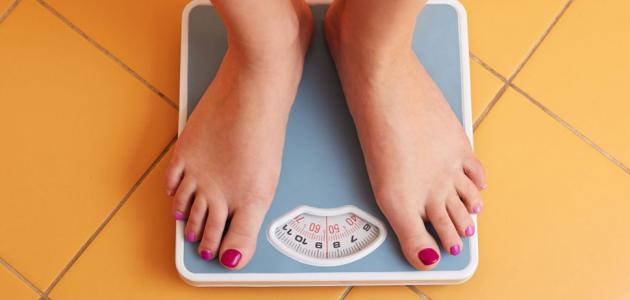 بالصور مشكلة ثبات الوزن , ما هي مشاكل تثبيت الوزن 2749 1
