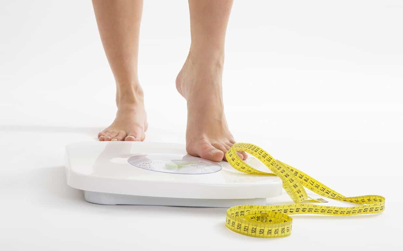 بالصور مشكلة ثبات الوزن , ما هي مشاكل تثبيت الوزن 2749 2