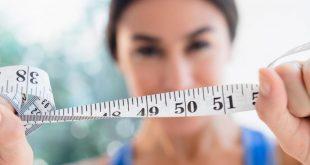 صور مشكلة ثبات الوزن , ما هي مشاكل تثبيت الوزن واسبابها