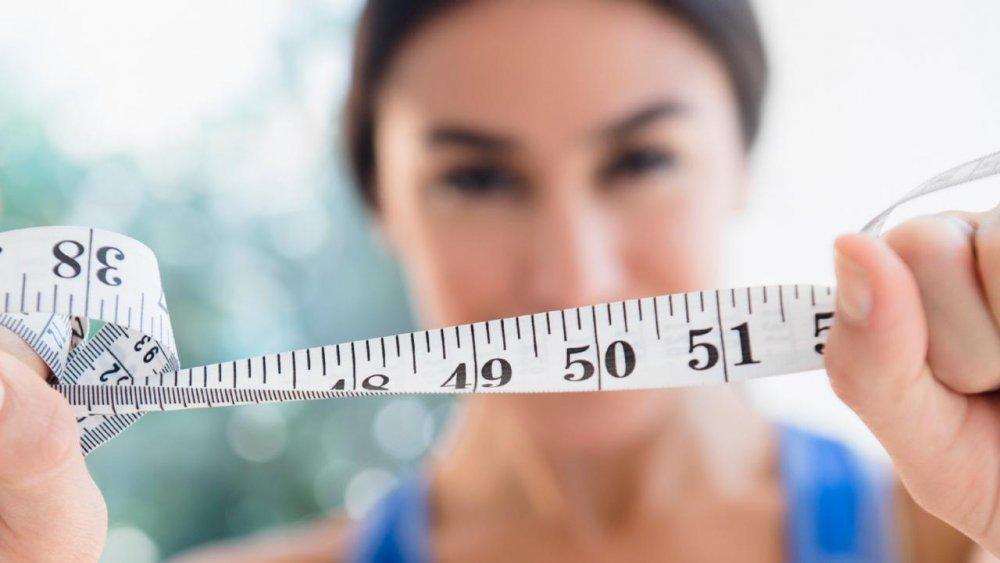 بالصور مشكلة ثبات الوزن , ما هي مشاكل تثبيت الوزن 2749