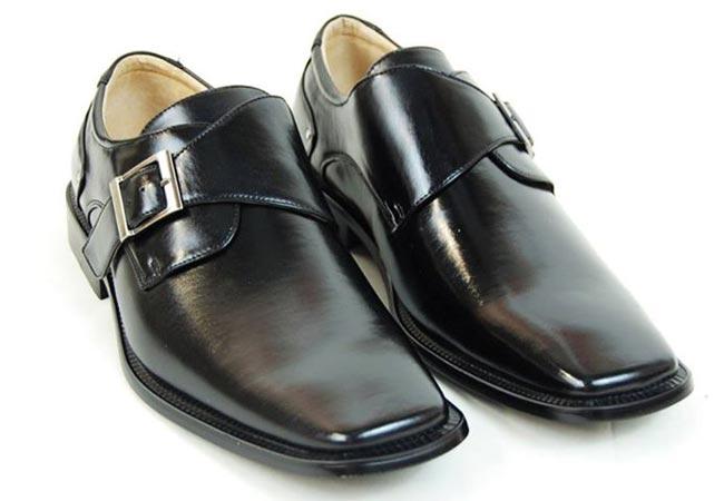 صور الحذاء في الحلم , تفسير لمن راي في منامه الاحذايه
