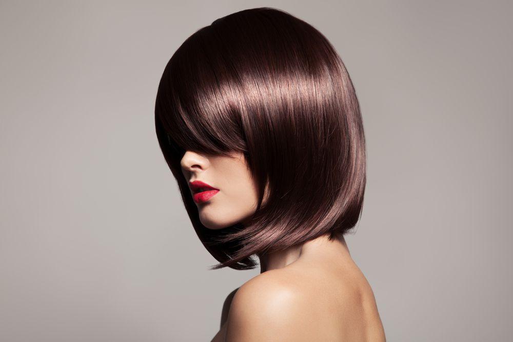 بالصور اجمل قصات الشعر القصير للنساء , من اجمل قصات الشعر و خصوصا لو كيراي وااو 2775 9