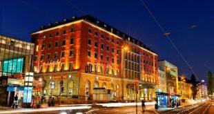 بالصور افضل فنادق ميونخ , لو ناوي تسافر ميونخ عينك على الفنادق دي 2821 12 310x165
