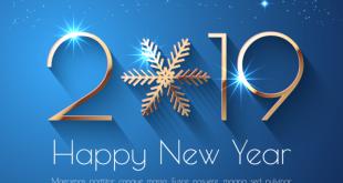 صورة تهنئة العام الجديد , بالصور عام سعيد وعمر مديد يا احلى ناس في العام الجديد