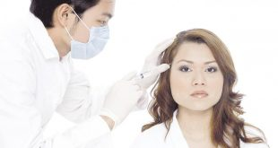 بالصور اسعار عمليات التجميل في دبي , تعرفي على قائمة اسعار عمليات التجميل بدبي 2859 3 310x165