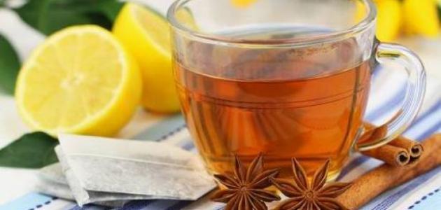 بالصور مشروبات لعلاج الكحة , وصفه ومشروبات لكي تعالج السعال 2861