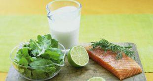صور اكلات تحتوي على فيتامين د , الاطعمه التي تحصل علي فيتامينات دال