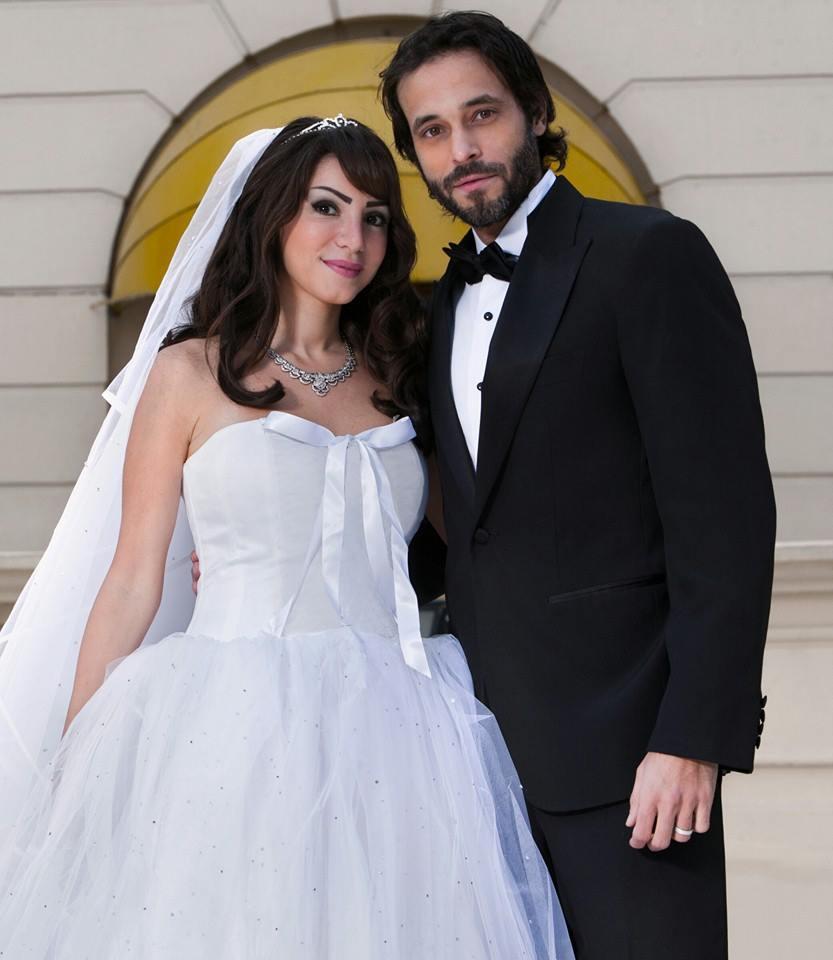 صور اجمل زوجين في العالم , اجمل روحين في العالم
