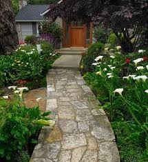 بالصور بلاط الحدائق الخارجية , احلي مجموعه صور تجننك لبلاط حدائق خرافه 2882 5