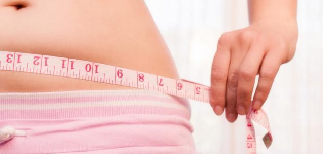 بالصور رجيم في شهر , وصفه رجيم تخفف وزنك خلال ايام 2888 1