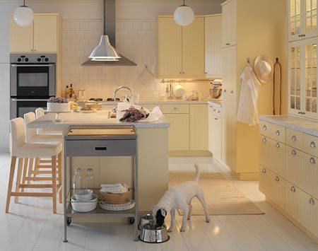 بالصور اشكال مطابخ الوميتال , مطابخ الوميتال لم تشاهدوها من قبل لاجل منزل مثالي 304 9