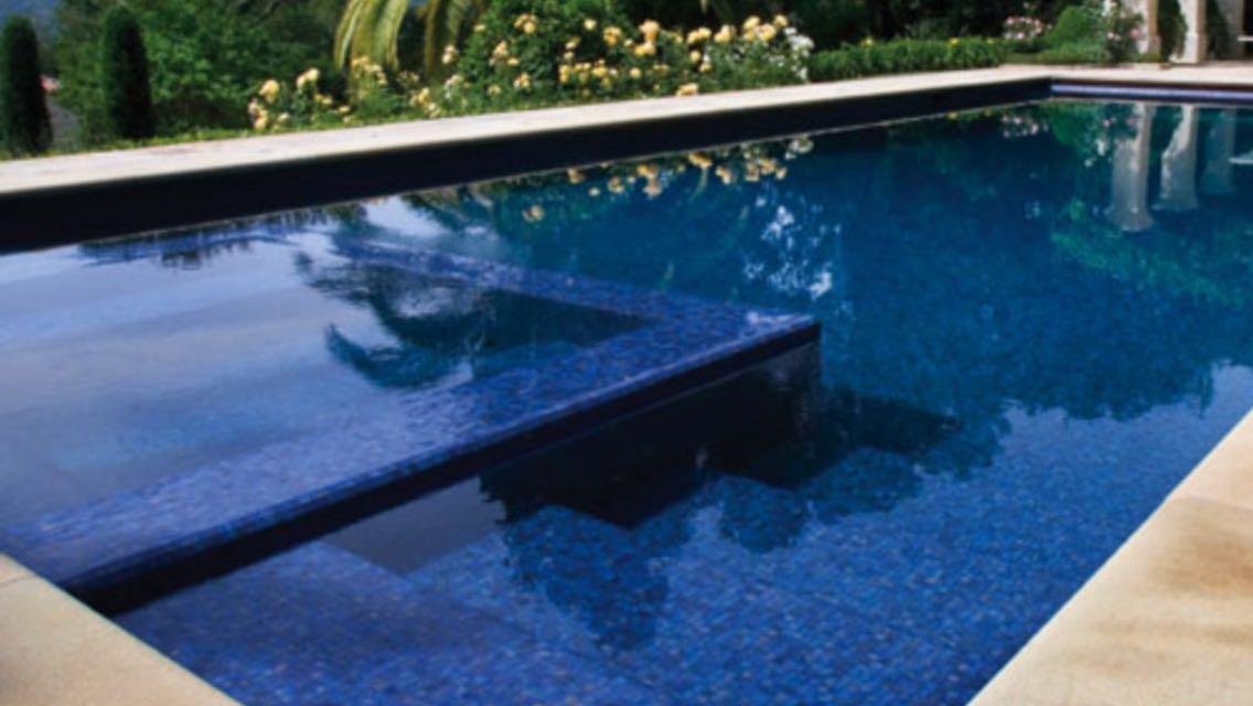 صورة شركة تنظيف مسابح , الاعتناء بحمامات السباحة 3143