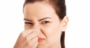 صورة ازالة رائحة العرق , اختراعات لن تعرفها للتخلص من رائحه العرق