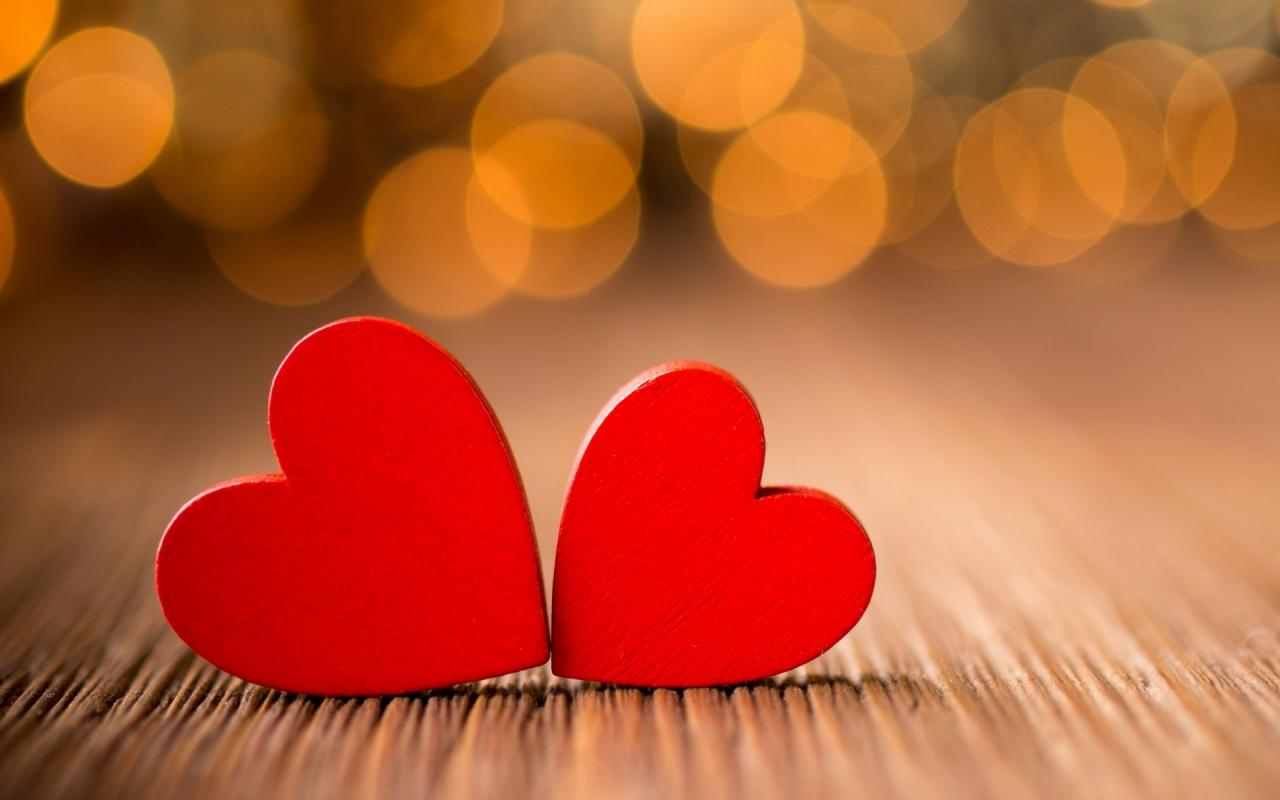 صورة خلفيات قلوب للكمبيوتر , صور لاجمل قلوب علي الاب توب