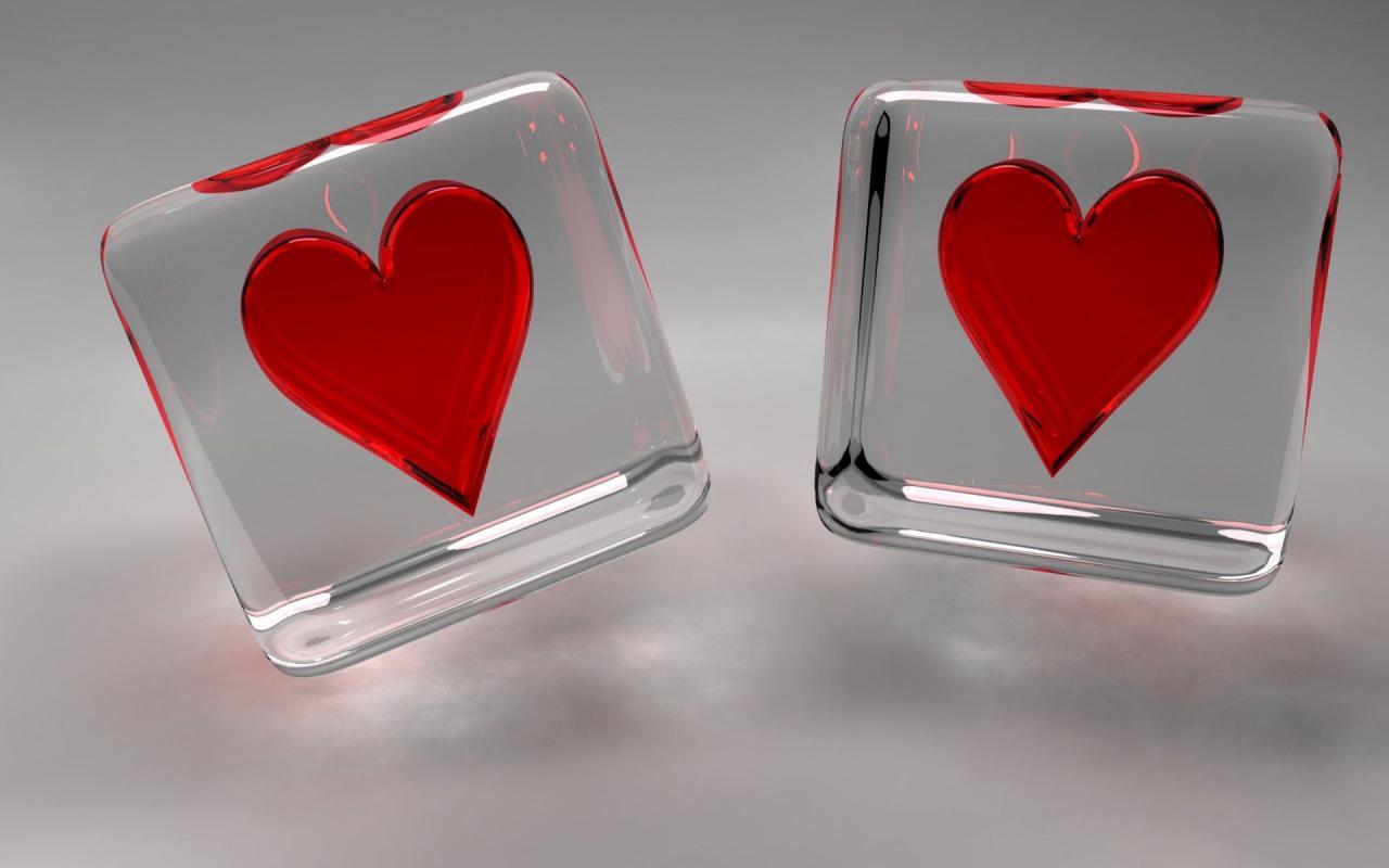 بالصور خلفيات قلوب للكمبيوتر , صور لاجمل قلوب علي الاب توب 3172 3