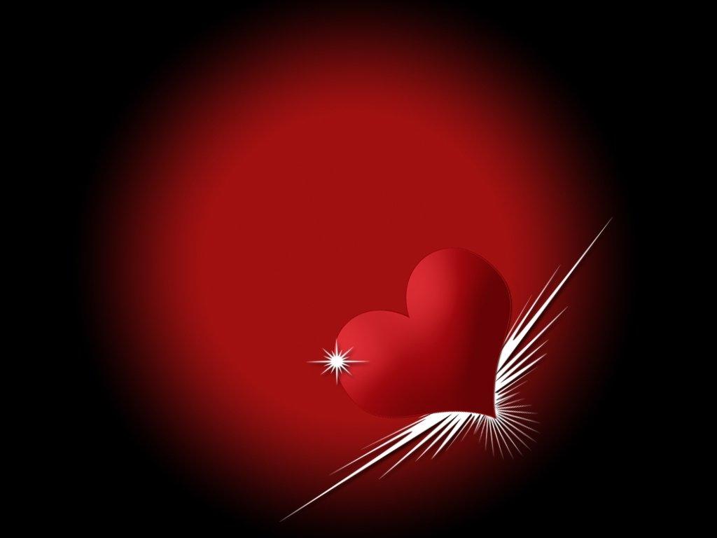 بالصور خلفيات قلوب للكمبيوتر , صور لاجمل قلوب علي الاب توب 3172 4
