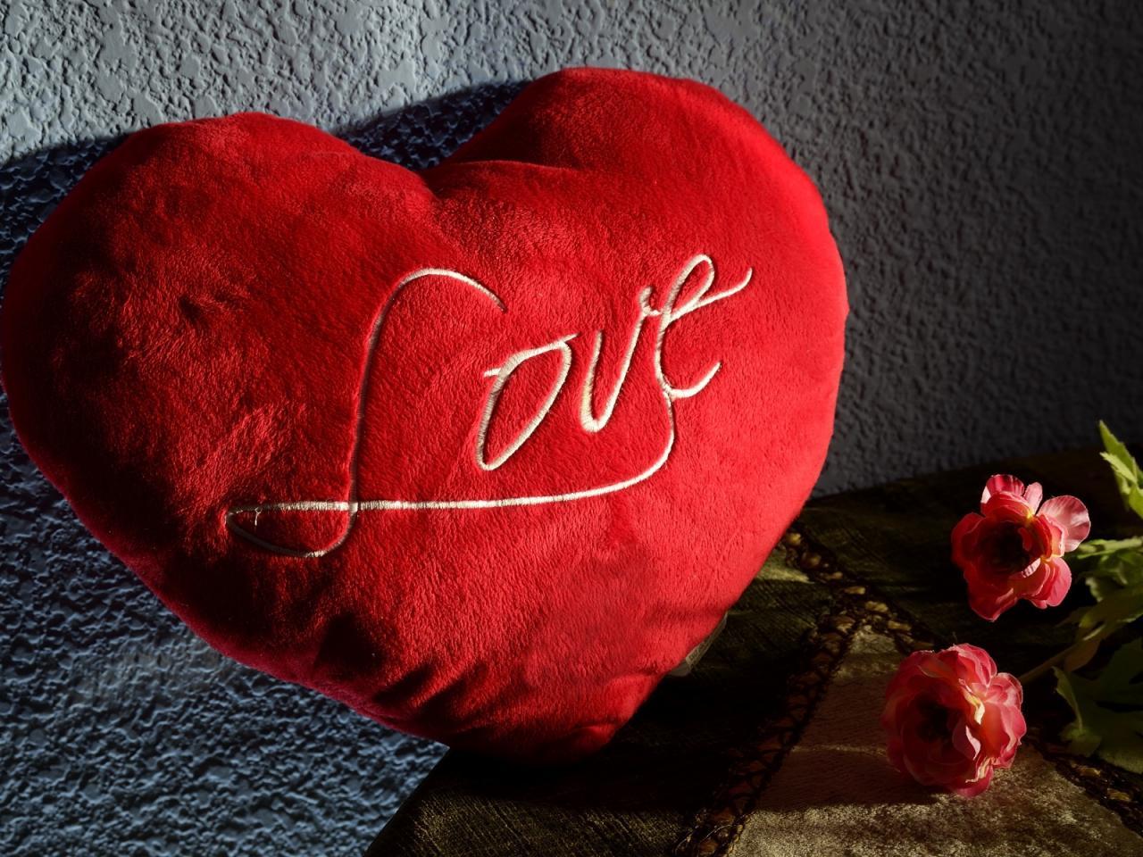 بالصور خلفيات قلوب للكمبيوتر , صور لاجمل قلوب علي الاب توب 3172 5