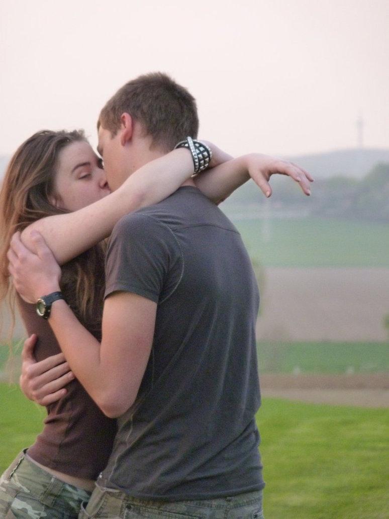 بالصور صور الحب الساخن , خلفيات رومانسية بين الاشخاص الحبيبة 3185 4
