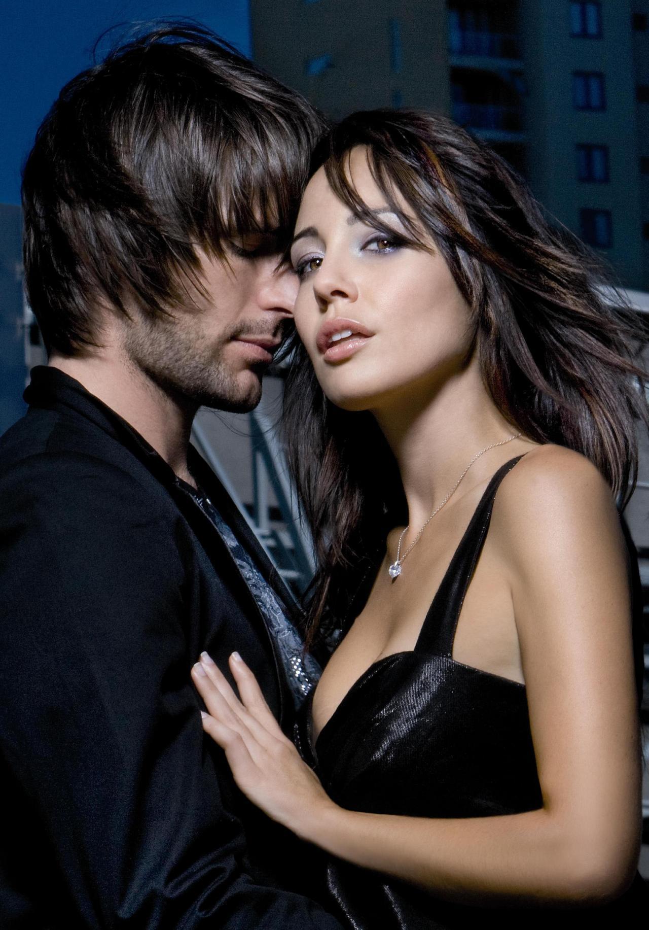 بالصور صور الحب الساخن , خلفيات رومانسية بين الاشخاص الحبيبة 3185 6