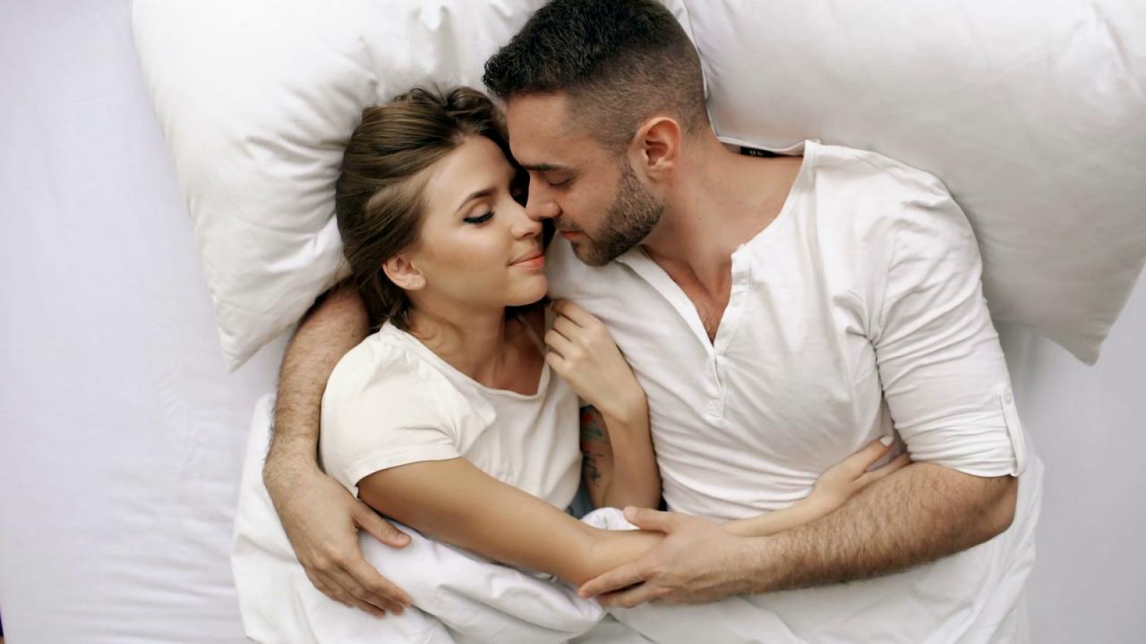 بالصور صور الحب الساخن , خلفيات رومانسية بين الاشخاص الحبيبة 3185