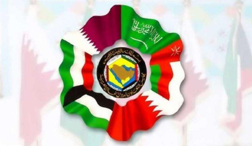 صورة دول مجلس التعاون الخليجي , ماهي الدول التي يحتوي عليها مجلس التعاون الخليجي
