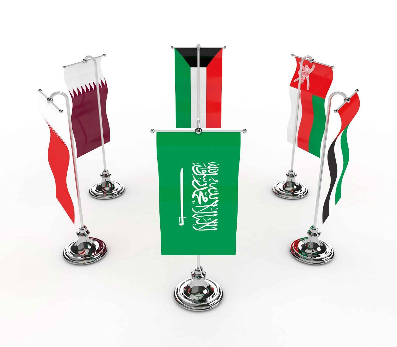 بالصور دول مجلس التعاون الخليجي , ماهي الدول التي يحتوي عليها مجلس التعاون الخليجي 319