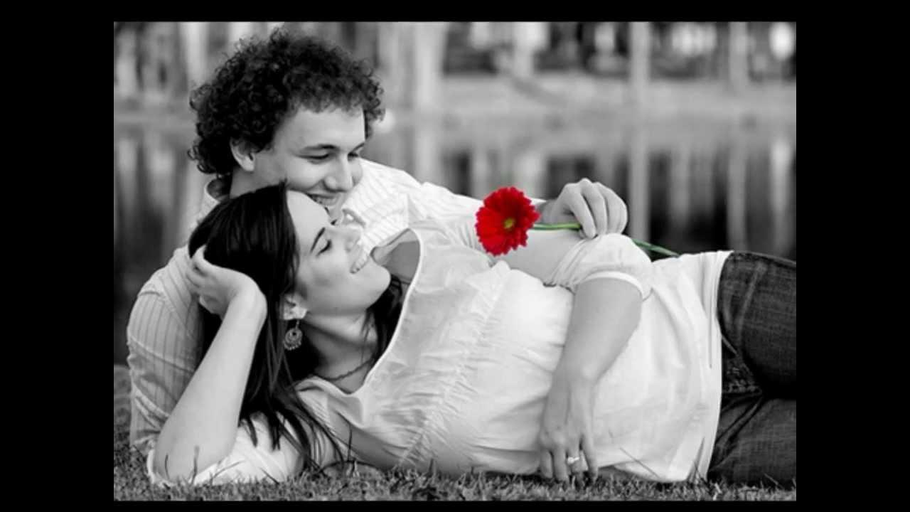 صور صور رومانسيه ساخنه متحركه , اجمل الخلفيات للمحبين