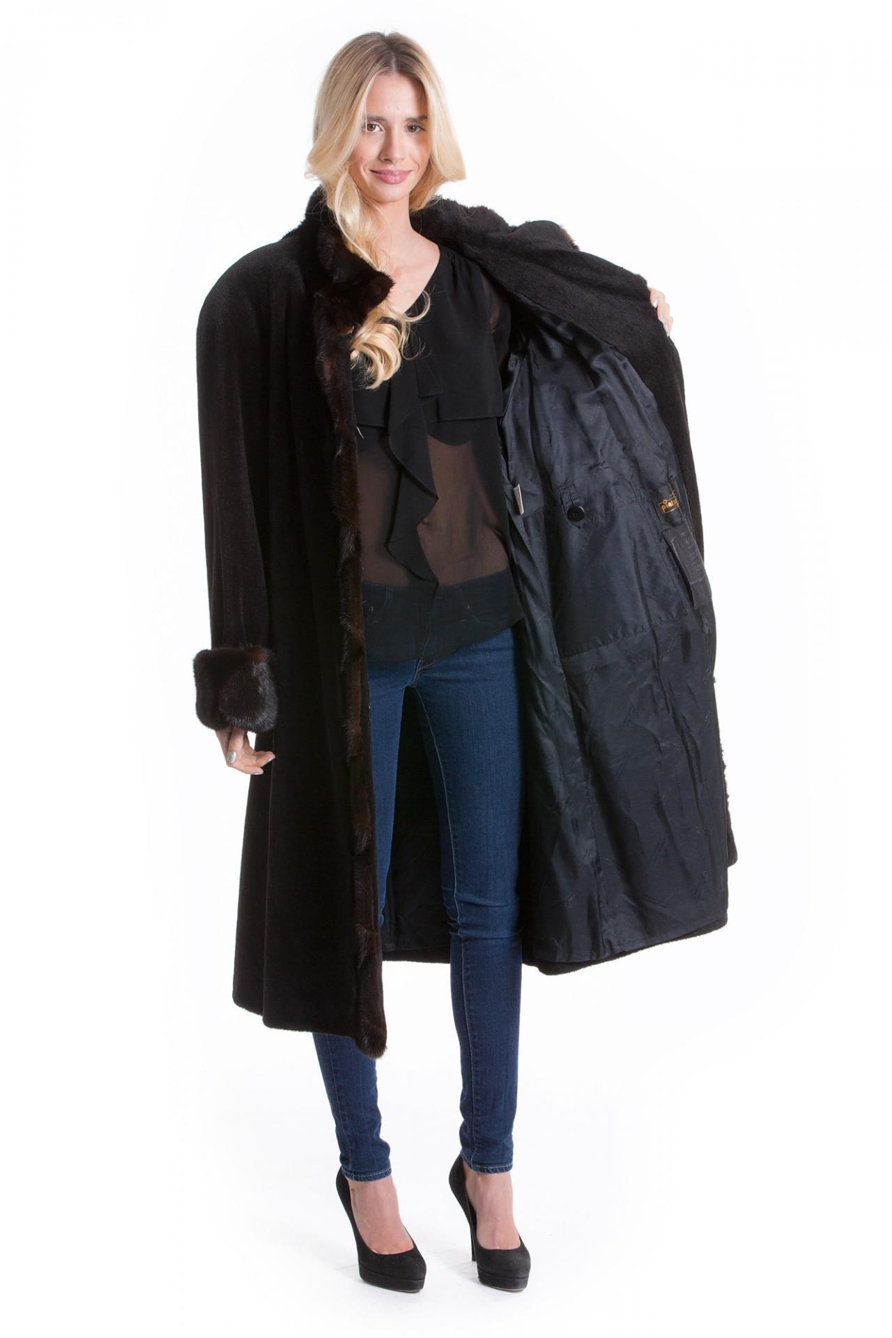 بالصور ملابس حريمى شتوى , اجمل واروع الملابس الشتوية للنساء 3200 12